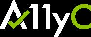 A11yC logo
